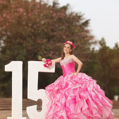 pink-dress-large-letters2